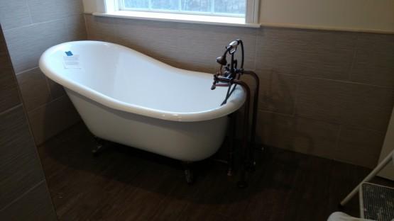 bathroom remodel southbury