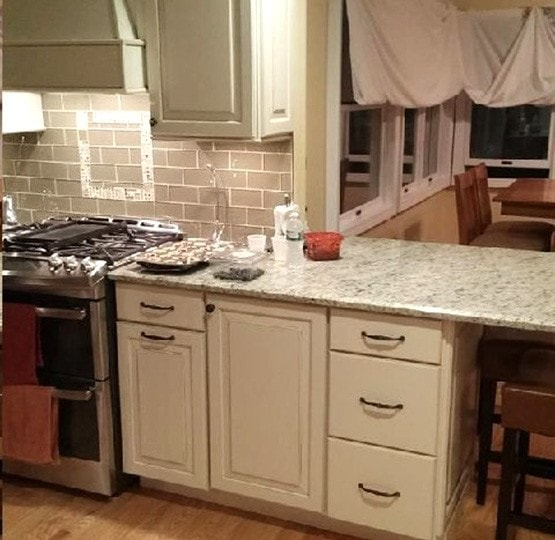 stratford-ct-kitchen-006