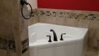 bathroom remodeling westport ct