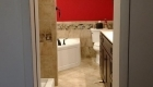 bathroom remodeling thomaston 13