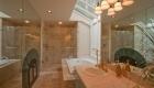 bathroom contractor ridgefield ct 5