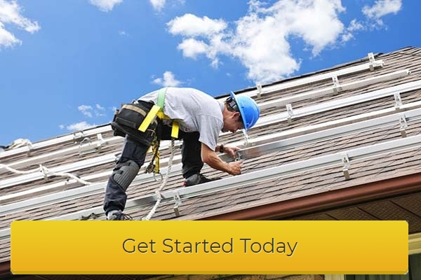 Best Roofing Contractors in CT